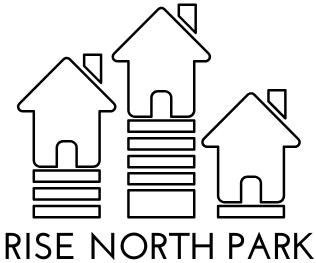 Rise North Park